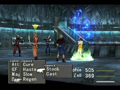 final-fantasy-8-draw