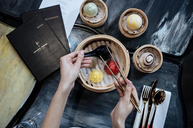 Janice Wong restaurant x nakedgloryvera-9
