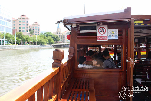 160906d Singapore River Cruise _013