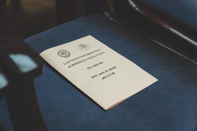 LU JF izlaidums 26.06.2015. Bakalauri