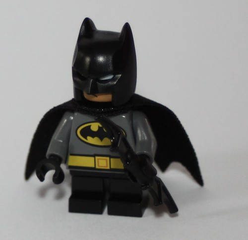 76061_LEGO_Batman_Catwoman_Mighty_Micros_19