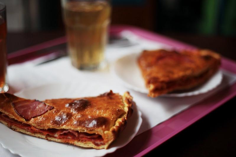 Pimenta Rosa | Porto