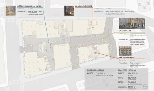 Congress-Square-Site-Plan