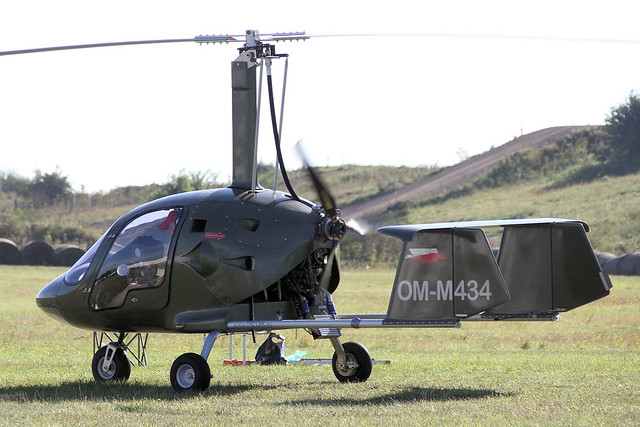 OM-M434