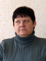 Бринза-Тетяна-Миколаївна