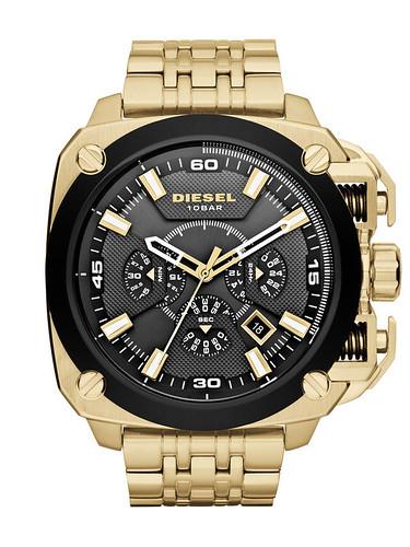 9bde044c3355 28772560422 71765cd498. relojes diesel mercadolibre colombia