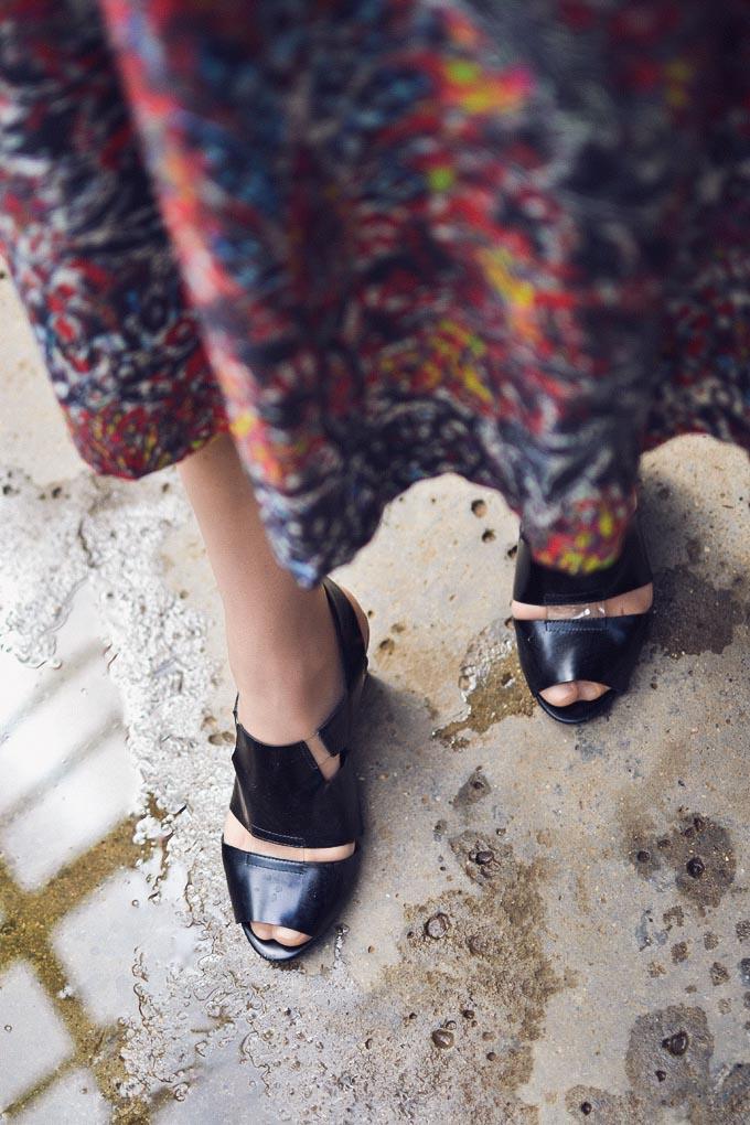 botanic_garden_midi_dress-15
