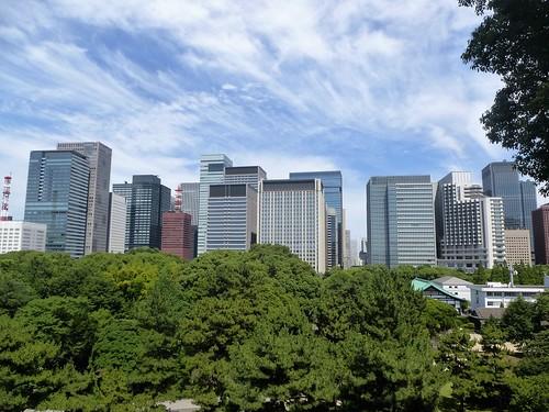 jp16-Tokyo-Palais impérial (11)