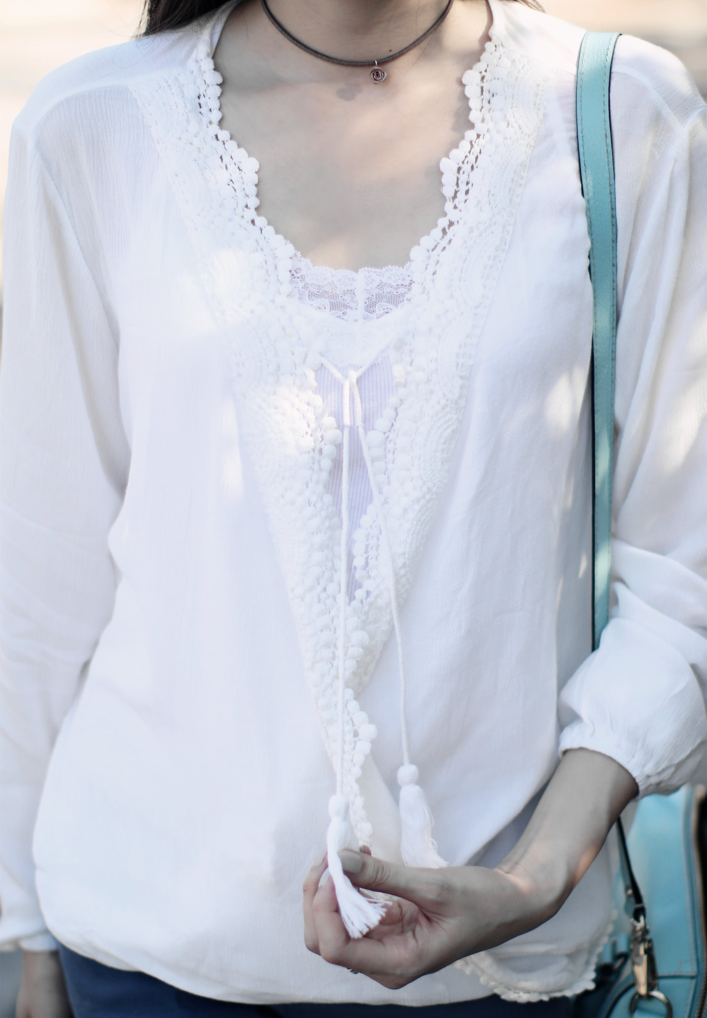 0359-white-crotchet-lace-top-summer-korean-fashion-boho-chic