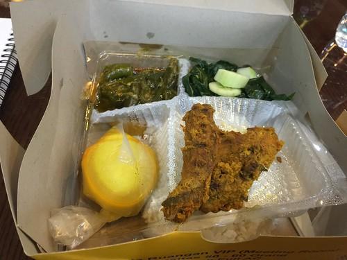 Padang food2