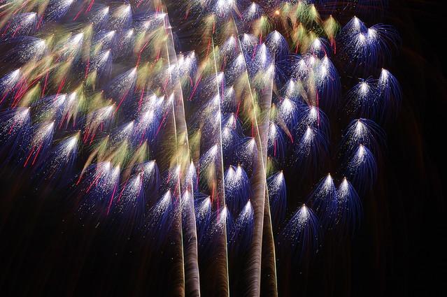 Fireworks #2_NO3_2016-09