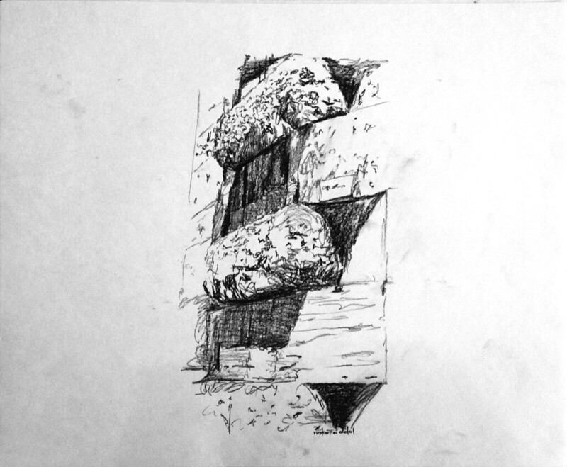 Kleeman drawings NReid-2002 (11)