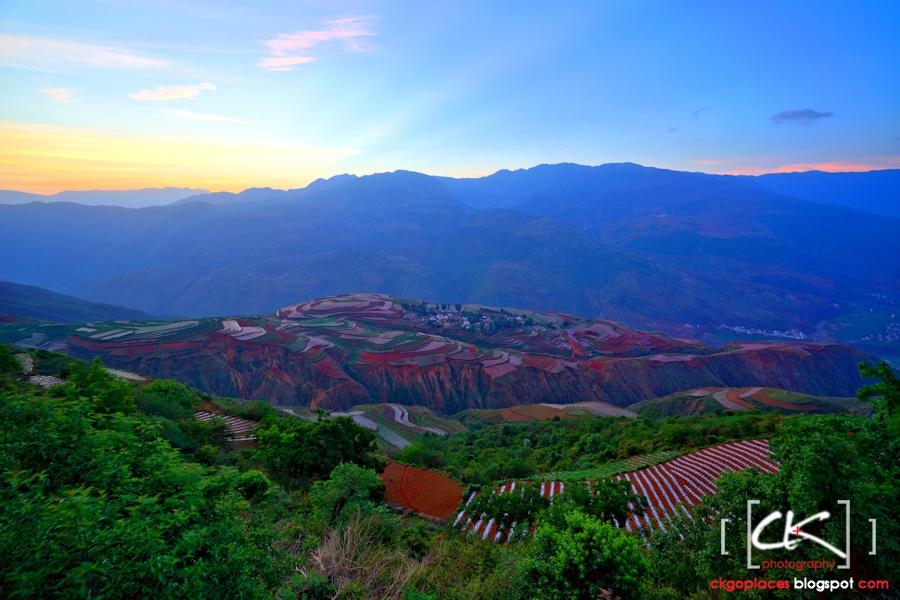 Yunnan_0011