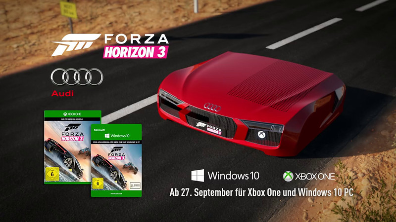 1474917654-xbox-one-s-audi-r8-edition