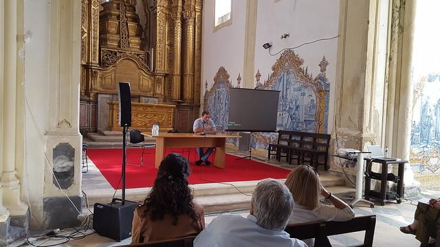 2016.09.17 Paper Residência Cisterciense