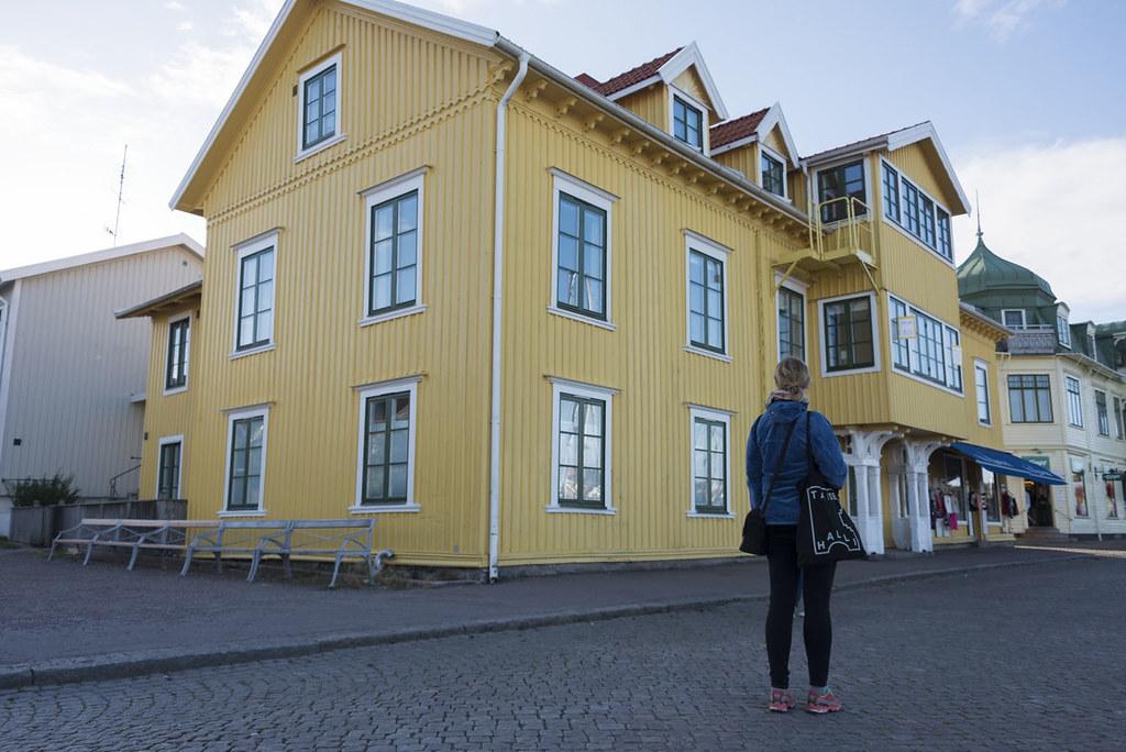 Sweden_West_Photo_030