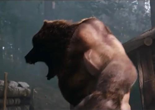 bear.jpg.CROP.promo-xlarge2