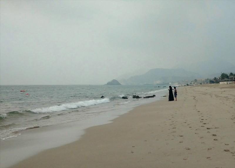 abaya-beach