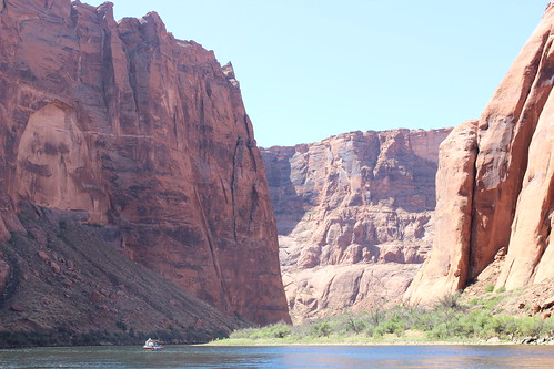 Colorado River Raft Trip T3I 090416 (85)