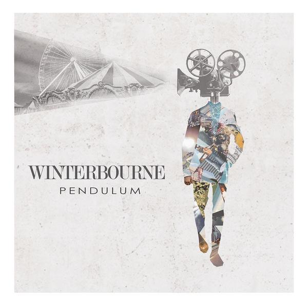 Winterbourne - Pendulum
