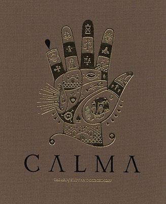 Calma_1