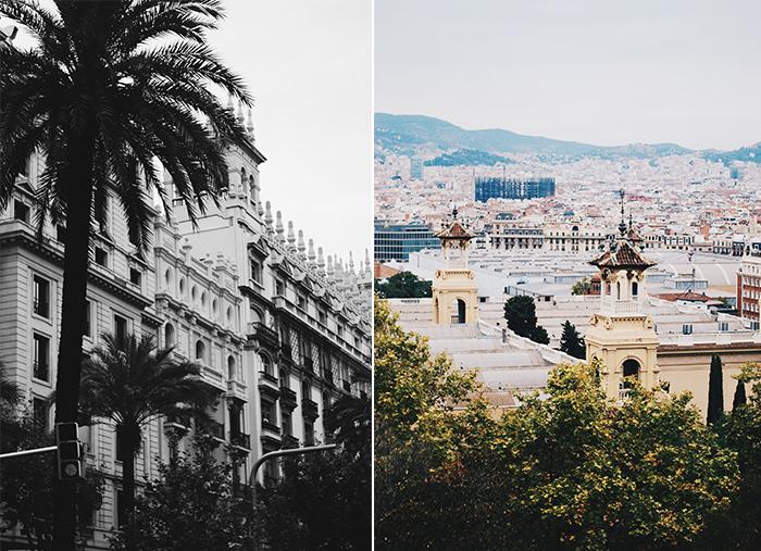 Barcelona-Photodiary-10