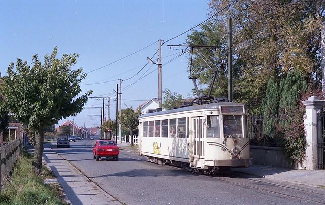 19860925 Fochies