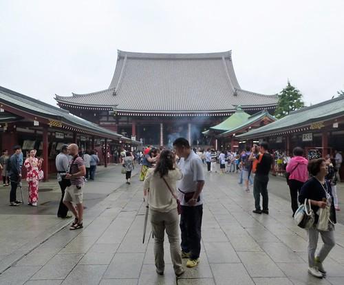 jp16-Tokyo-Asakusa-Sensoji (2)