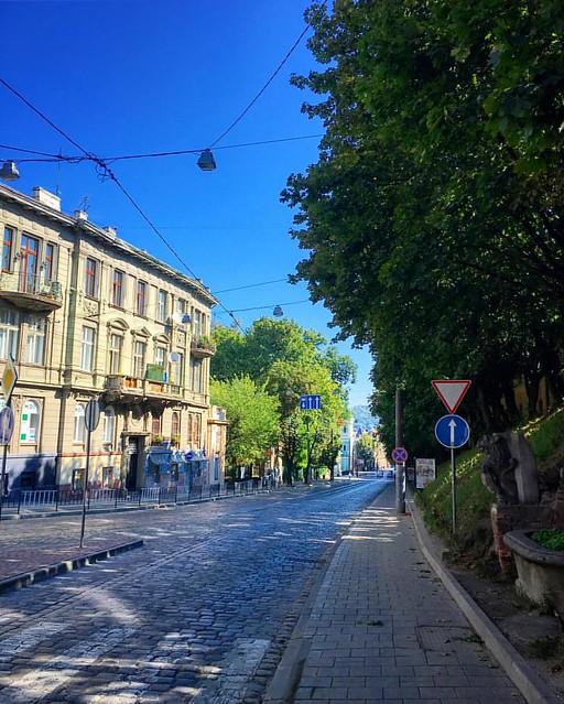 #lviv #ukraine #travel #lvivgram #lvivingram #summer #украина #architecture #city #lvivcity #history #львів #украïна #туризм #подорож #путешествие #leopolis