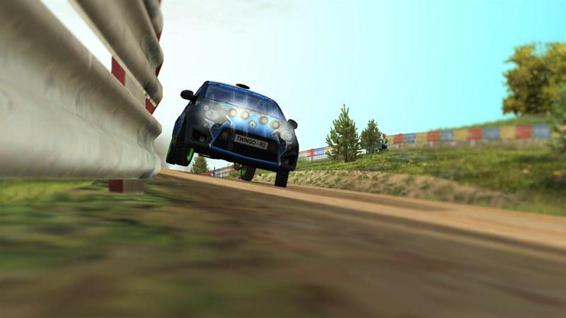 6-WRC-Rally-Italia-Sardegna-by-WirtualneRajdy.pl-1-950x534
