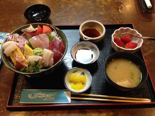 aichi-tahara-restaurant-surfing-jisakana-donburi02