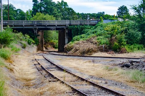 Union Old Railroad-002