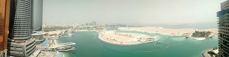 abu-dhabi-panorama