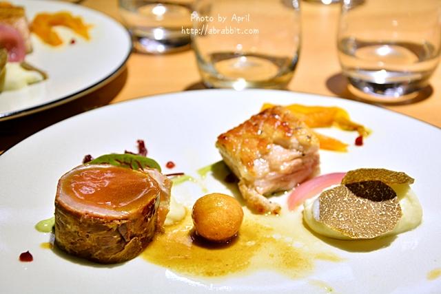 [活動]米樹南法莊園vs聯馥食品義大利料理示範餐會@大坑 北屯區