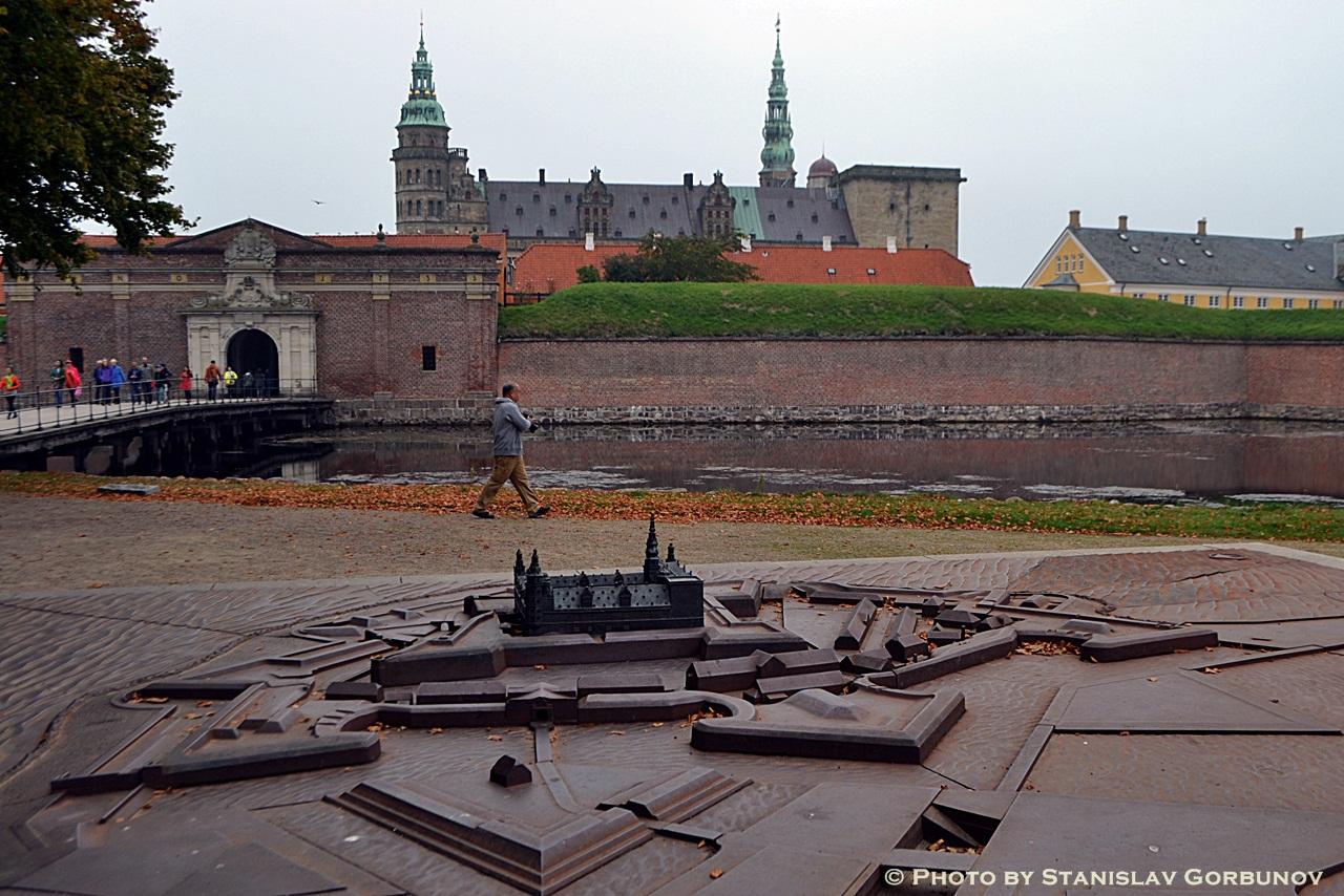 kronborg01