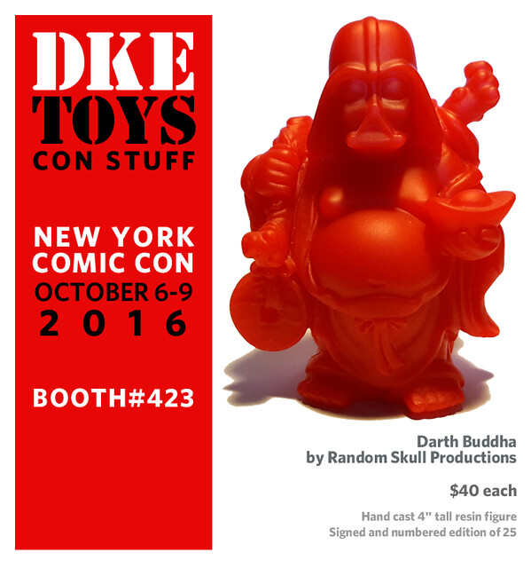 NYCC_DarthBuddha