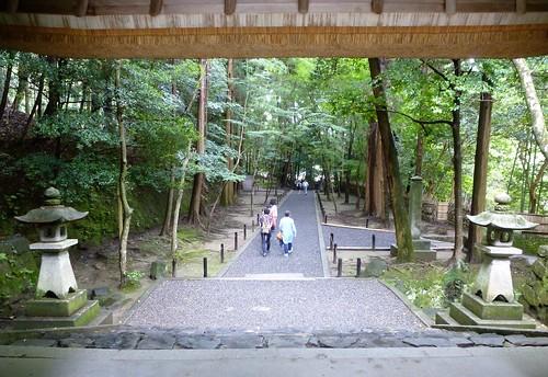 jp16-Kyoto-Honen-in (4)