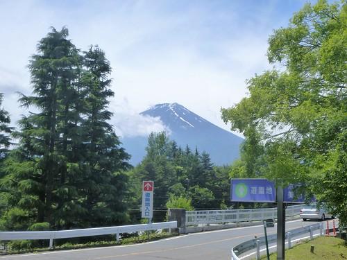jp16-Fuji-Tokyo (1)