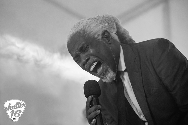 Billy Ocean (40) copy