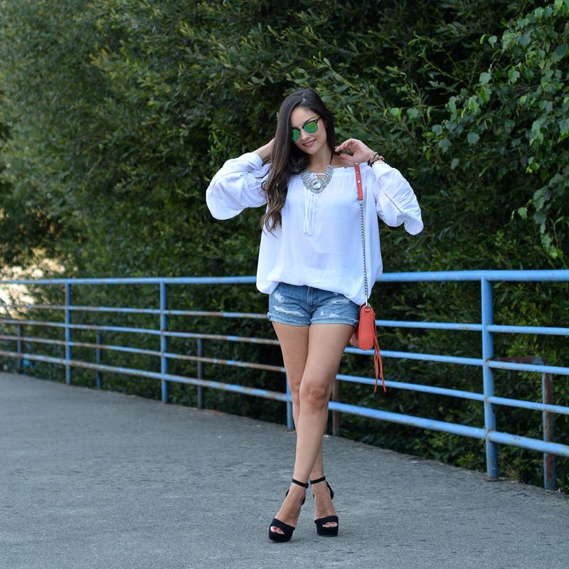 zara_ootd_lookbook_street style_sheinside_rebecca Minkoff_04