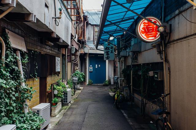 Gifu_17