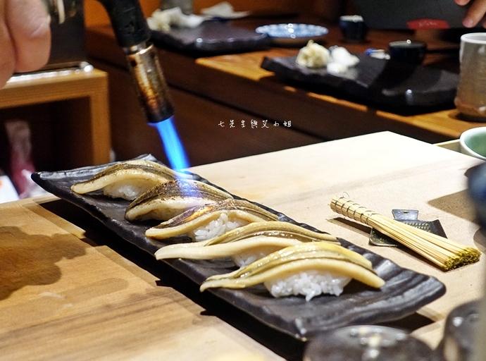 40 觀醬手壽司 新莊日本料理