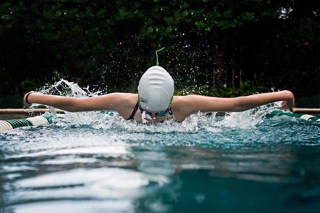 SwimMini-50