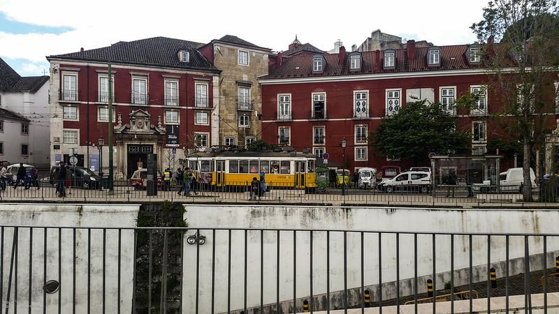 Lissabon (58)