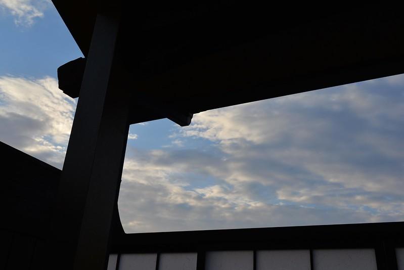 西伊豆の旅 2016年9月2日