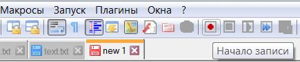 notepad_window_03