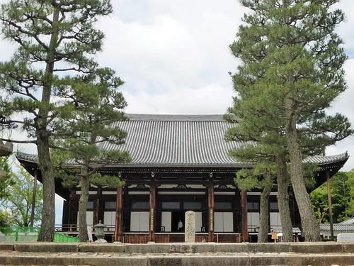 jp16-Kyoto-Shinnyo-do (6)