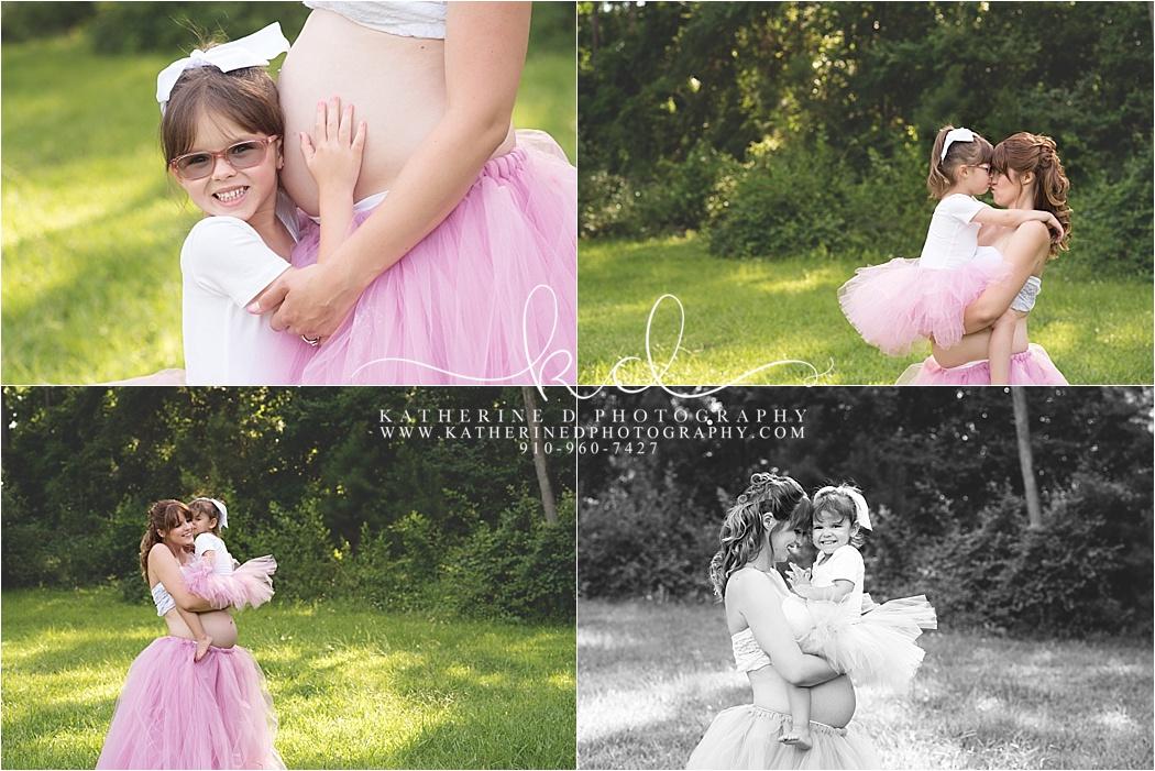 Fayetteville NC Newborn Photographer_0342