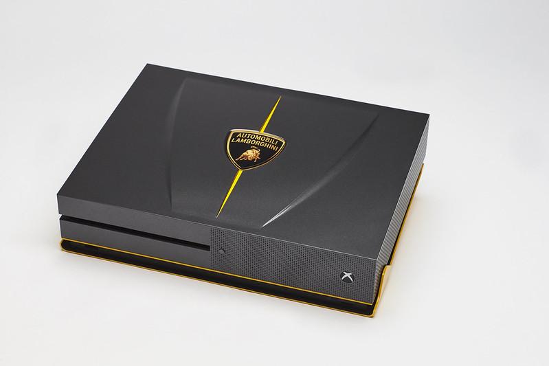 Xbox_Lambo (9)