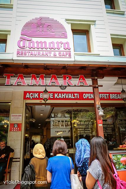 Istanbul15-0493erw
